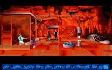 Martian Memorandum screenshot #6