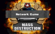 Mass Destruction screenshot