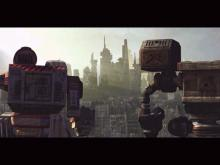 MechWarrior 3 screenshot