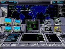 Space Max screenshot