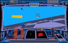 Starglider 2 screenshot